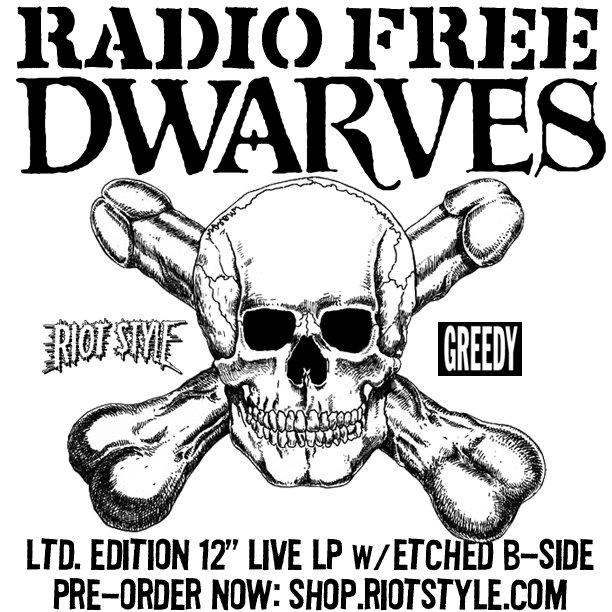 dwarves-riot-style-radio-free-pre-order