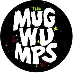 Nuovo album per i Mugwumps!