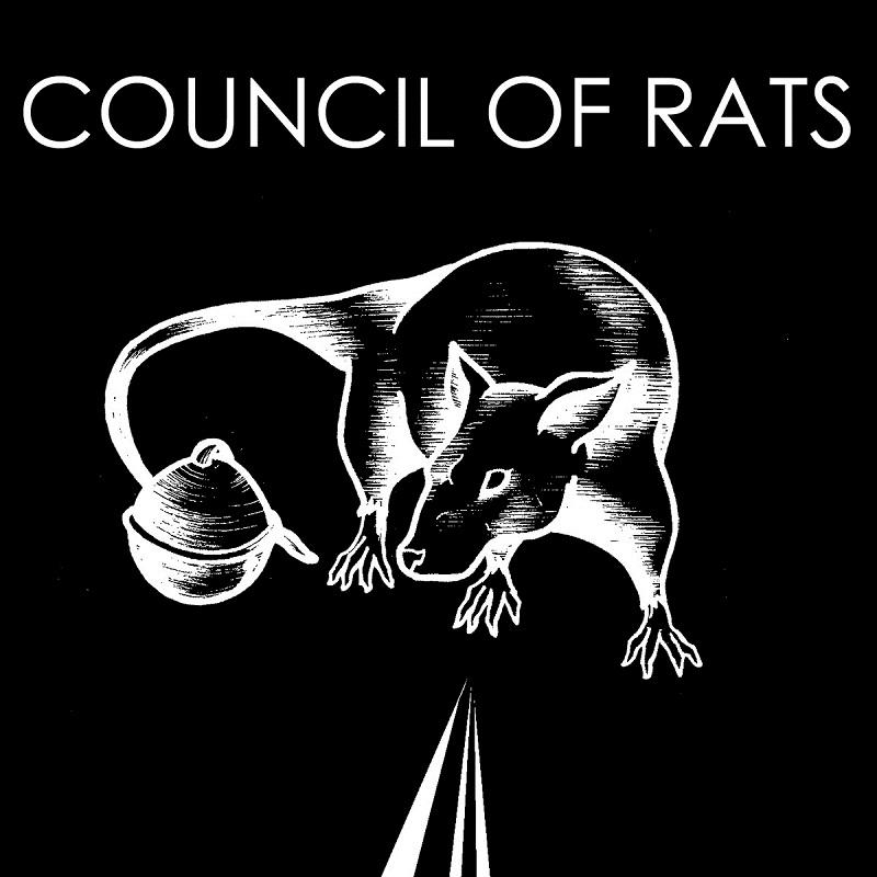 rat logorid
