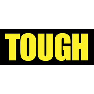Nuovo 7″ per i TOUGH!