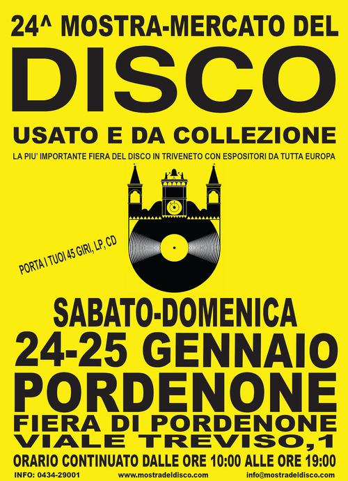 volantino.disco15