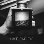 LIKE PACIFIC: Like Pacific