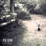 PAT ATHO: Lima Sorda