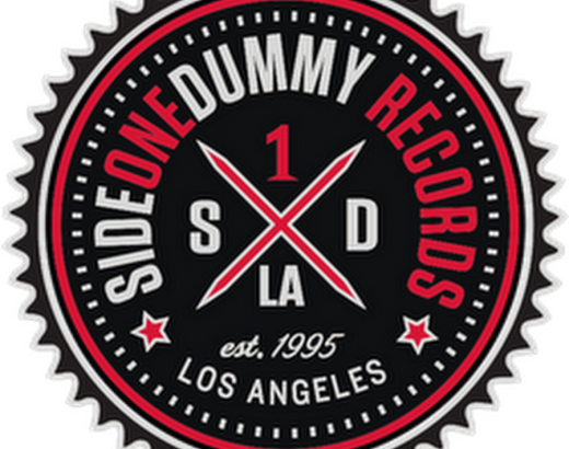 "SIDEONEDUMMY: ""20th Anniversary Reissue"""