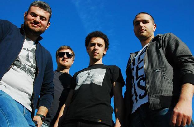 GPL: teaser del prossimo album
