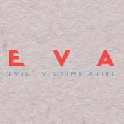 EVA: Fly back home