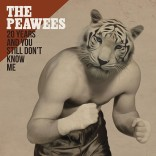 PEAWEES: 20 Years And You Still Don't Know Me