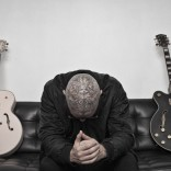 Le opere di Tim Armstrong in mostra