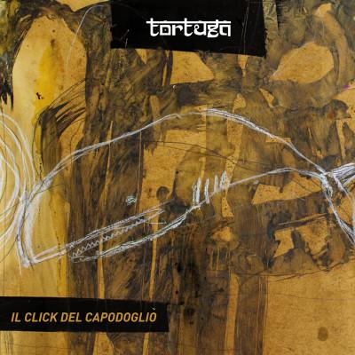 TORTUGA: Il click del Capodoglio