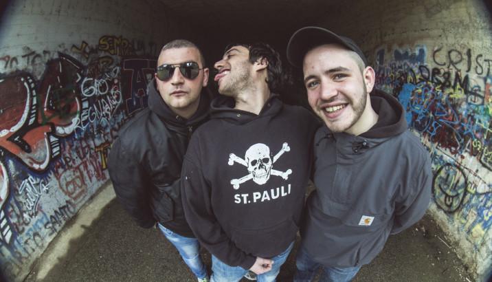 """SHAMELESS: ascolta la nuova """"Ritorna"""" anteprima dell'EP di debutto"""