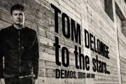 Primo brano in streaming per TOM DELONGE