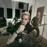 Eccoli! .. GOOD RIDDANCE.. nuovo video!