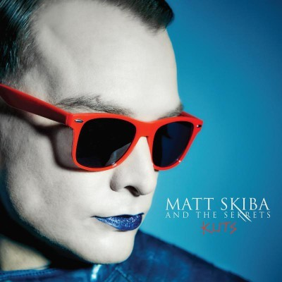 matt-skiba-and-the-sekrets-kuts