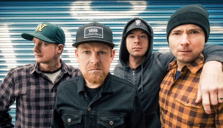 MILLENCOLIN: The True Brew Story