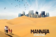 MANNAJA: Rondini