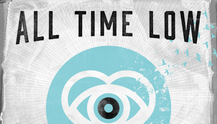 ALL TIME LOW: vendite da record!