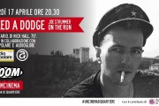 I NEED A DODGE: il documentario su JOE STRUMMER al BLOOM