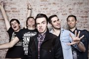 Nuovo video per i Chunk! No, Captain Chunk!