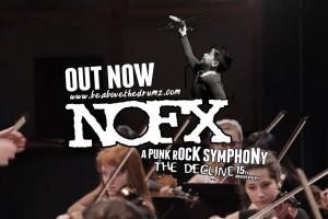 The Decline (NOFX) – A Punkrock Symphony