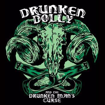Il nuovo brano dei Drunken Dolly!