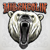 MILLENCOLIN: nuovo album in streaming