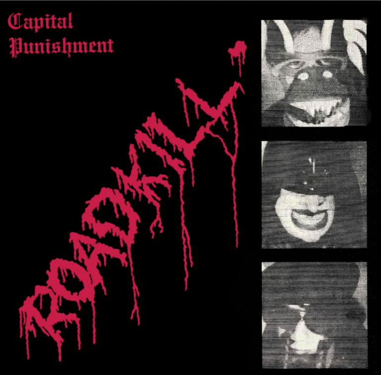 capital-punishment-roadkill
