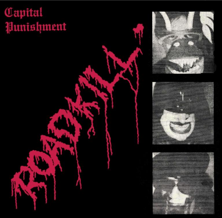 capital-punishment-roadkill