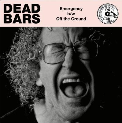 DEAD BARS: nuovo pezzo in esclusiva su Dyingscene
