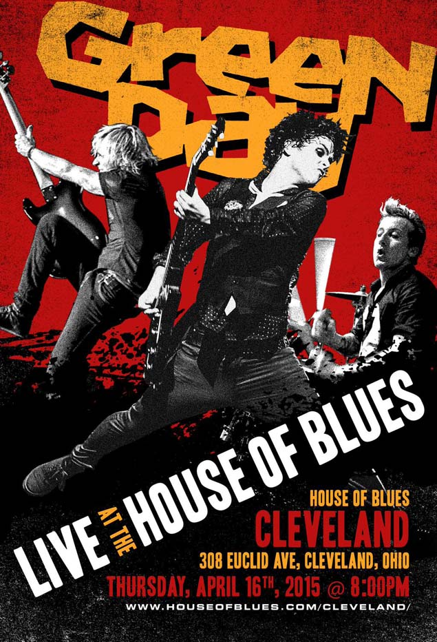 greenday_cleveland2015