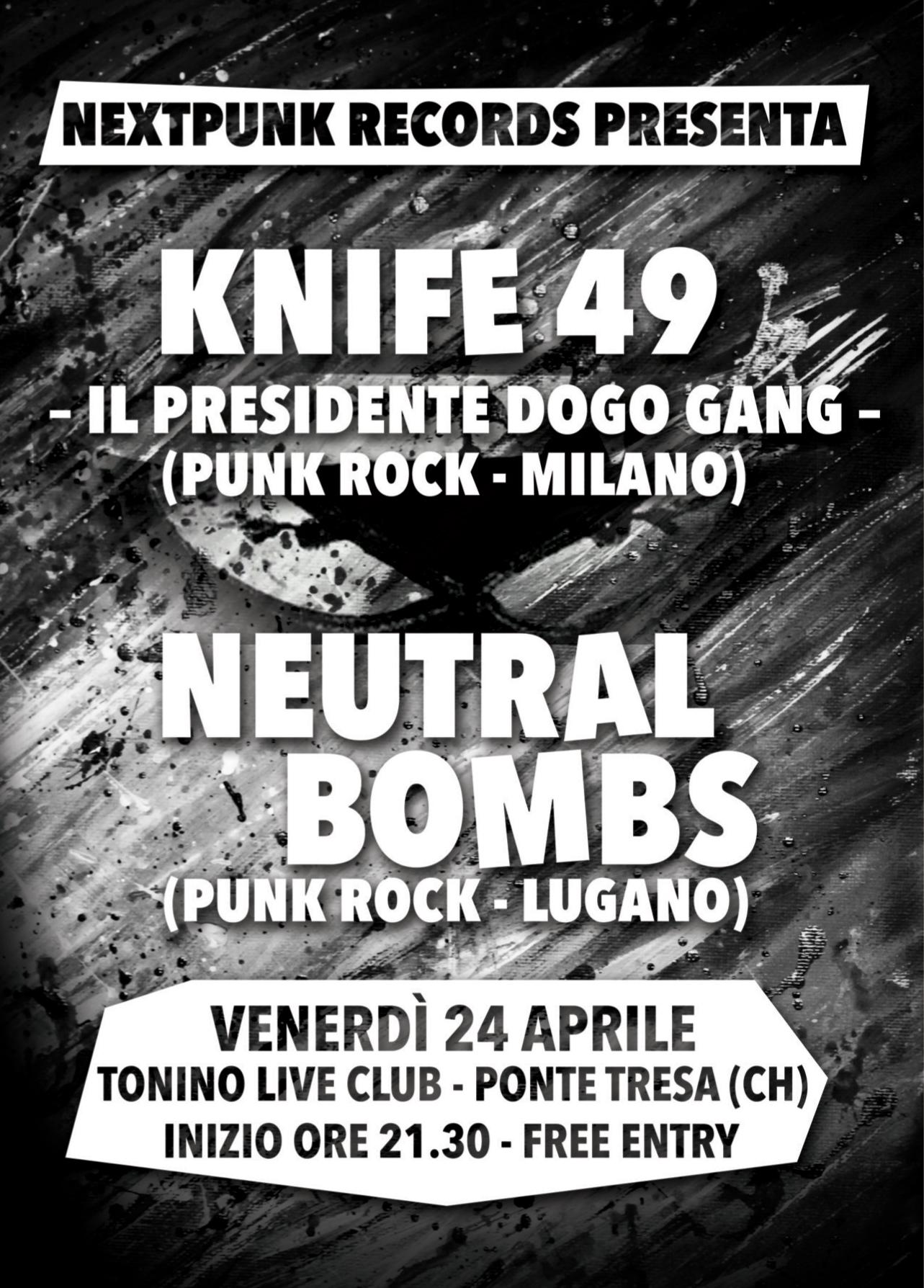 knife49tonino