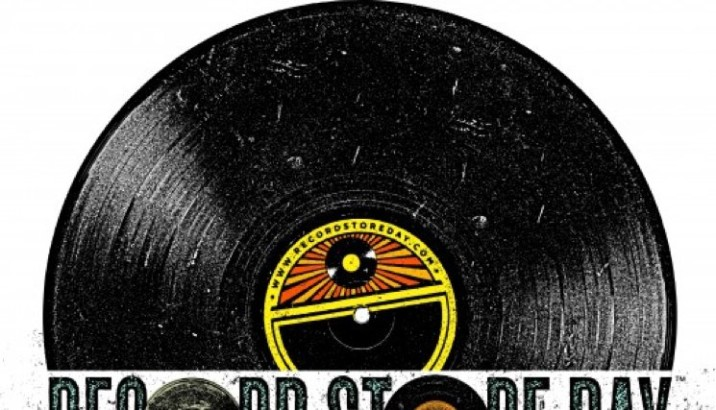 RECORD STORE DAY: i dischi punk