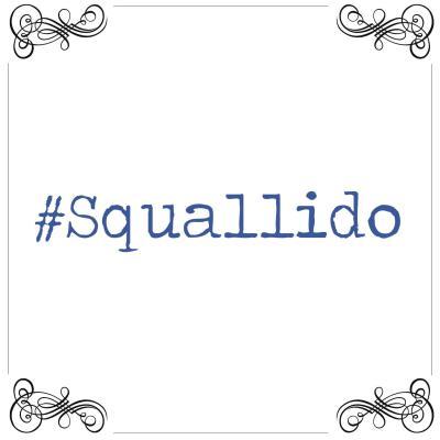 MOOP: Squallido