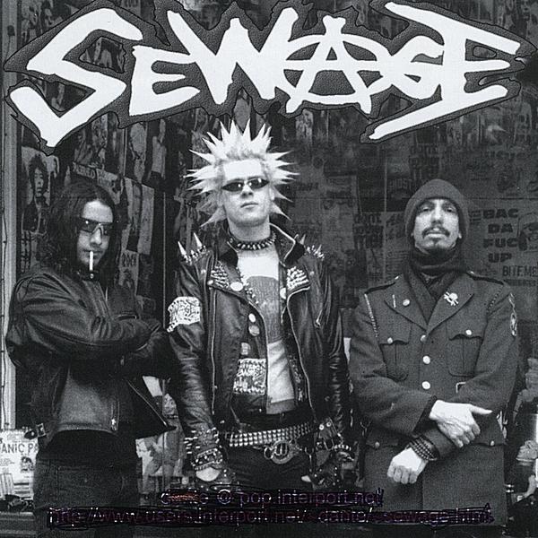 1367554493_Sewage-Sewage