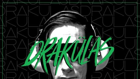 Nuova band: DRAKULAS (Rise Against/Riverboat Gamblers)