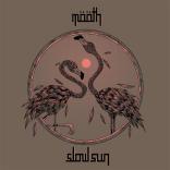 MOOTH: Slow Sun