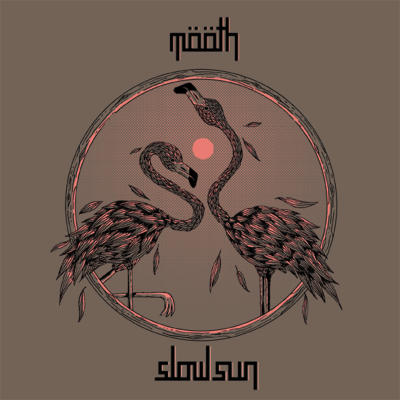 MOOTH: Slow Sun