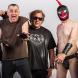 DWARVES + SVETLANAS – Punk Live Report al Freakout di Bologna