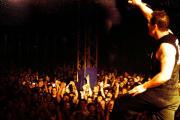 Ignite @ Lo Fi Club – Live Report