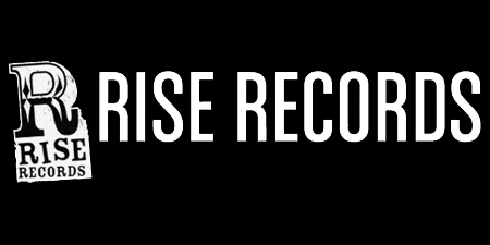 La BMG acquisisce l'etichetta indipendente Rise Records