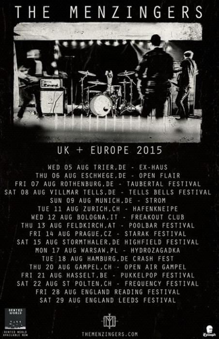 the-menzingers-euro-tour-2015