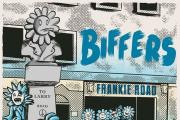 BIFFERS: Frankie Road 7″