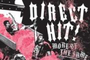 Raccolta per i DIRECT HIT!