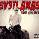 SVETLANAS: Naked Horse Rider