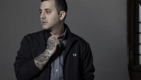 "Video: Anthony Raneri (Bayside) ""Sorry State of Mind"""