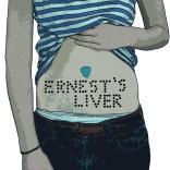 ERNEST'S LIVER: Ernest's Liver