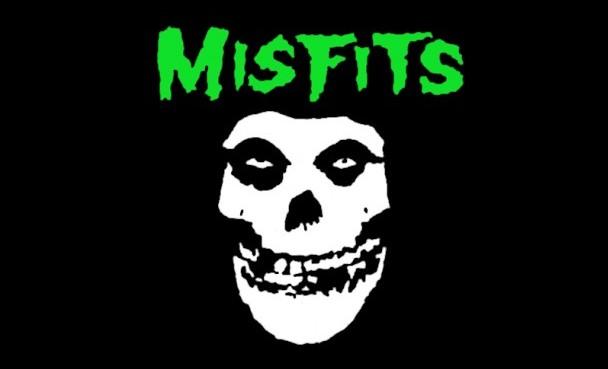 Il Chitarrista dei Misfits (Dez Cadena) lascia la band…!!