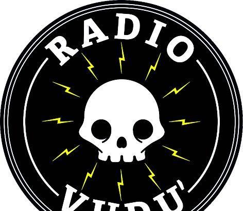COMUNICATO KILLERDOGZ: nuovo disco per i Radio Vudù