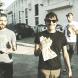 LOW DERIVE: nuovo EP a settembre
