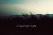 VERSUS THE WORLD: Homesick/Roadsick