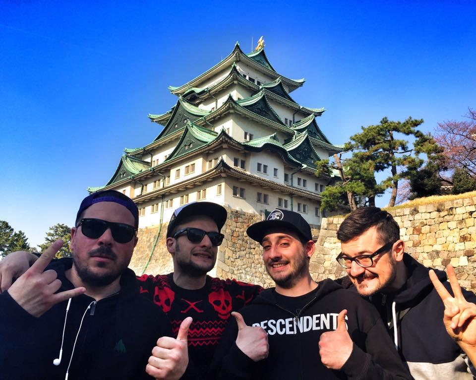 7y Nagoya